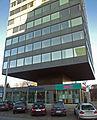Finnlandhaus-2.jpg