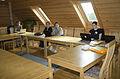 Finno-ugric wikiseminar 2014 05.jpg