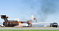 Fire training at Dover AFB 140410-F-BO262-068.jpg