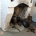 Fireplace (Serbia).jpg