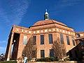 First Baptist Church, Asheville, NC (32870371638).jpg