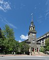 First Parish Church (Portland, Maine).jpg
