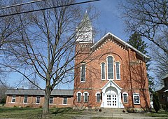 First Presbyterian Church Albion.jpg