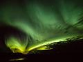 Fish Lake Aurora (8168665428).jpg