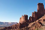 Fisher towers - Ancient Art - 13.jpg