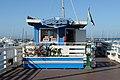 Fisherman's Wharf Monterey September 2013 002.jpg