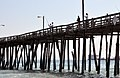 Fishing Nags Head Pier (6141382818).jpg