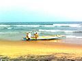 Fishing boat at Bheemunipatnam.jpg
