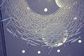 Fisketorvet Ceiling (15890629056).jpg