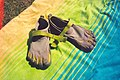 FiveFingers shoes on towel.jpg