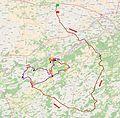Flèche wallonne 2015 (B).jpg