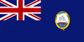 Flag of British Guiana (1919-1955).png