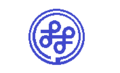 Flag of Former Murakami Niigata.png