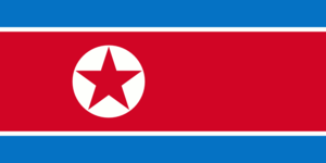 Flag of North Korea.png