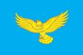Flag of Telchenskoe (Oryol oblast).png