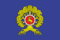 Flag of Uryupinsk.png