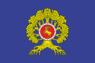 Flag of Uryupinsk.png