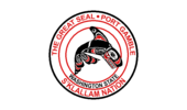 Port Gamble Band of S'Klallam Indians