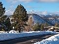 Flagstaff Buffalo Park snow 2.jpg