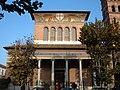 Flaminio - Santa Croce 05.JPG