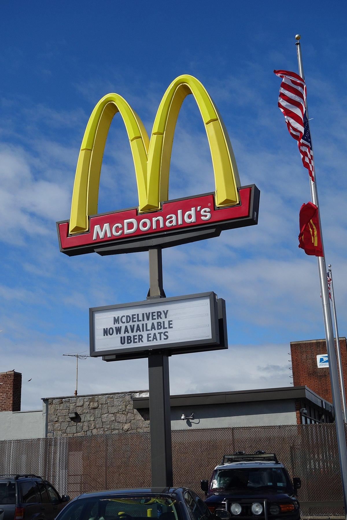 Flatbush Av E 48th St 06 - McDonald's.jpg
