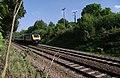 Flax Bourton railway station MMB 47 43XXX.jpg