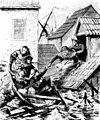 Flensburg Rettungsaktion Sturmflut 1872 01.jpg