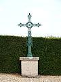 Fleurigny-FR-89-au cimetière-10.jpg