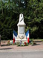Fleury monument.jpg