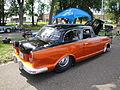 Flickr - DVS1mn - 60^ Rambler American (1).jpg