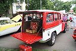 Flickr - DVS1mn - 62 Willys Wagon.jpg