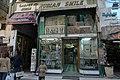 Flickr - Gaspa - Aswan, bazar.jpg