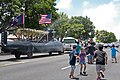 Flickr - Official U.S. Navy Imagery - Sailors participate in the Guam Liberation Day parade..jpg
