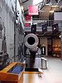 Flickr - davehighbury - Royal Artillery Museum Woolwich London 188.jpg