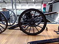 Flickr - davehighbury - Royal Artillery Museum Woolwich London 255.jpg