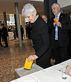 Flickr - europeanpeoplesparty - EPP Congress Bonn (628).jpg