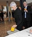 Flickr - europeanpeoplesparty - EPP Congress Bonn (628).jpg