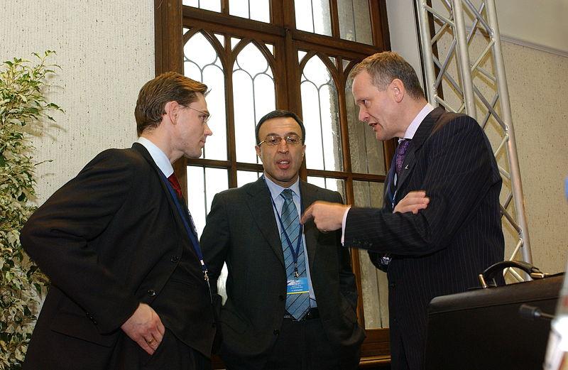 File:Flickr - europeanpeoplesparty - EPP Summit 15 December 2005 (44).jpg