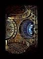 Flickr - fusion-of-horizons - stavropoleos (240).jpg