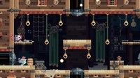File:Flinthook early gameplay.webm