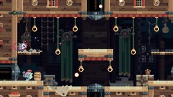 File:Flinthook early gameplay.webm