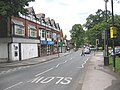 Flixton Road - geograph.org.uk - 1345600.jpg