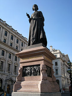 Florence Nightingale statue.jpg