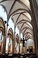 Florenz - Santa Maria Novella 2014-08-07b.jpg