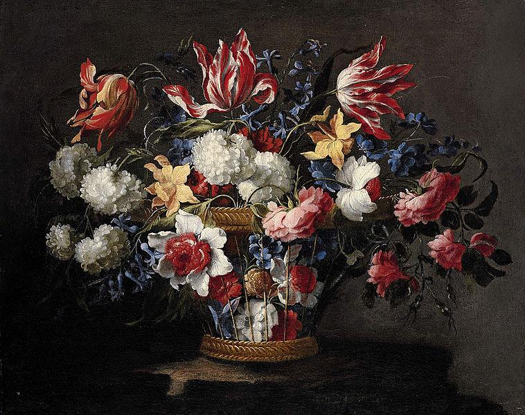 File:Flores en una cesta.jpg