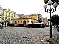 Florianopolis Centro (4396359788).jpg