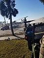 Florida National Guard (30427068237).jpg