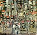 Florncie1352.jpg