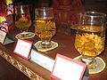 Flowering tea beijing china.jpg