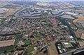 Flug -Nordholz-Hammelburg 2015 by-RaBoe 0391 - Stolzenau.jpg